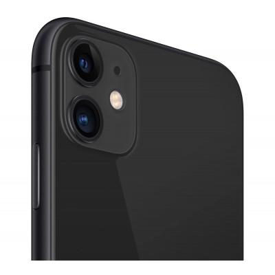 Apple iPhone 11 128GB Black