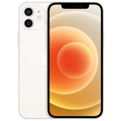 Apple iPhone 12 128GB Белый