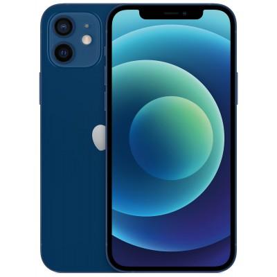 Apple iPhone 12 128GB Синий