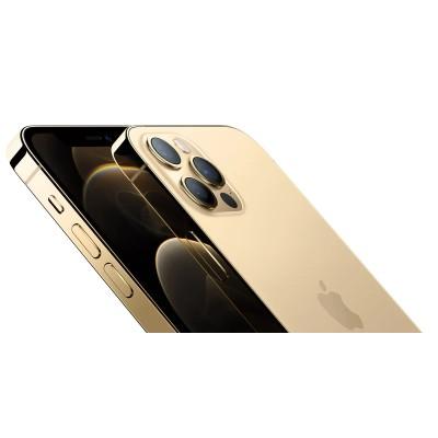 Apple iPhone 12 Pro 128GB Gold