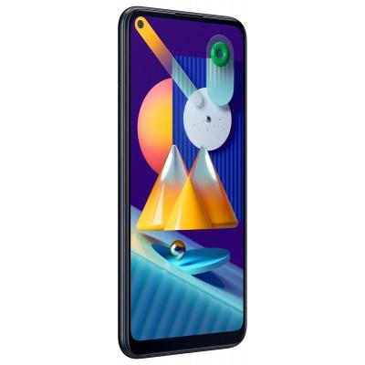 Samsung Galaxy M11 3/32 Black