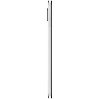 Xiaomi Redmi Note 9s 4/64 Glacier White