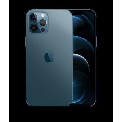 "Apple iPhone 12 Pro Max 128GB ""Тихоокеанский синий"""