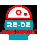 R2D2 - магазин гаджетов